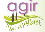 Agir Val D'Albret 47